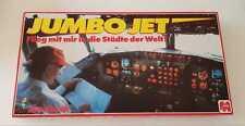Jumbo Lauda Air Jumbo Jet Selten Sammlerstück