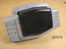 1941 1947 Pontiac Deluxe Torpedo Tail Light & Housing Assembly, 927219