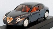 SOLIDO 1999 ALFA ROMEO Spider (red) Open Top 1/43 Scale Diecast Model RARE