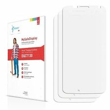 Vikuiti Screen Protector for Motorola Mobile Phone