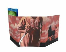 ROSEMARY'S BABY  LIMITED EDITION    BLU RAY   BLUE-RAY