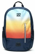 Billabong Command Lite School Laptop Backpack - 21 Litres. Nwt. Rrp $49-99.