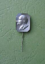 pin badge Lenin CCCP insigne Lénine URSS - for collectors