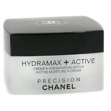 CHANEL Hydramax + Active MOISTURE CREAM Moisturize Full Size NEW IN BOX
