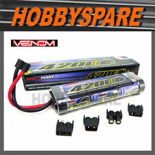 Venom 1:10 RC Batteries