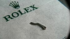 Rolex 1530-1560-1570 yoke for sliding pinion, part 7885, pre-owned Genuine