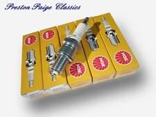 Jaguar Spark Plug Set - XJ-6