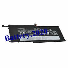 00HW028 Genuine Battery for Lenovo ThinkPad X1 Carbon 4th 00HW029 SB10F46467 52W