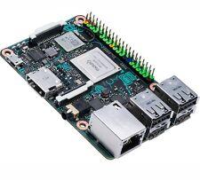 Asus Tinker Board 2GB RAM TinkerBoard Motherboard Quad Core CPU