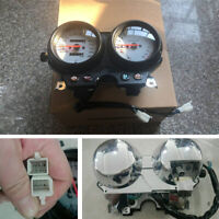 New Motorcycle Speedometer Gauges Meter For Honda CB600 Hornet 600 1996-2002