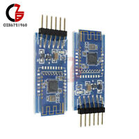 3.6V~6V CC2541 JDY-10 Bluetooth 4.0 BLE Slave Module Serial Port 100M Adapter