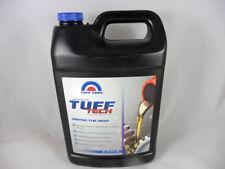 original Tuff Torq Kanzaki Hydrostat Öl Hydrostatöl Getriebe Rasentraktor 5W 50