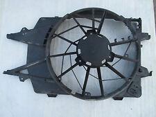 Ford Focus MK1 98-05 GHIA TDCI 1.8 Radiator Fan Surround