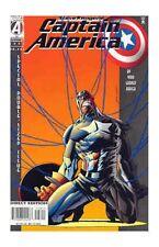 Captain America Vol 1 #448 Feb 96 VF/NM
