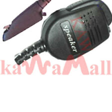 Noise Cancel Speaker mic for Motorola HT1250 radio