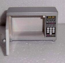 Mikrowelle , Miniature 1:12