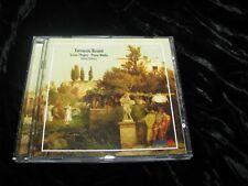 FERRUCCIO BUSONI Seven Elegies Piano Works Roland Pontinen CD