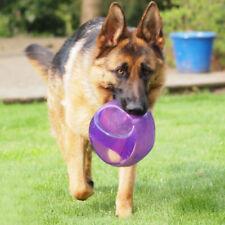 Juguetes XL para perros