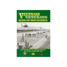 Sons of Hunter Valley Vietnam Veterans Bios Australian War Book