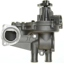 Gates 43550 New Water Pump