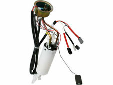 For 1999-2000 Volvo S70 Fuel Pump 43531RC 2.4L 5 Cyl AWD