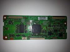 T-Con LG Philips DESC : LC320W01-SLA1