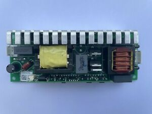 PROJECTOR BALLAST A7842101HQ FOR BENQ MH741 PROJECTOR