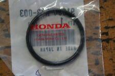 Honda TLR 200 + 250 Inlet O-Ring