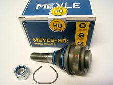 MEYLE HD Upper Ball Joint - VW T4 Transporter Van 1992-2003 *HD=4 Year Warranty*