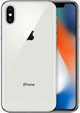 New listing Apple iPhone X | 64Gb 256Gb | Unlocked Verizon At&T T-Mobile Sprint | Cdma/Gsm