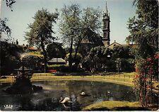 BR52598 aurillac le jardin du squarre     France