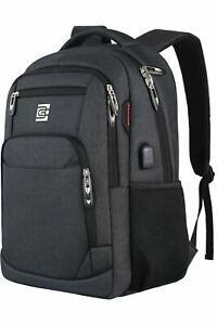 Bolton Laptop Backpack  | FR Fashion Co.