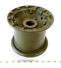 Vintage NOS Goodyear Aviation Wheel Assembly P/N 9531065 USAF Military
