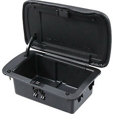 GENUINE MAZDA RX7 RX-7 FD3S CENTER CONSOLE TRAY REAR LID BOX ARM REST 93-02 OEM