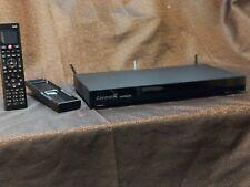 Control 4 Universal Remote Control System Bundle