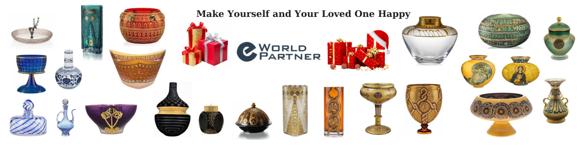 eWorldPartner AU