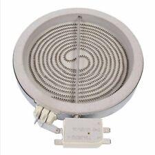 Genuine Grundig Hob Ceramic Hotplate Heating Element 1200W 162926006 GEHM34100X
