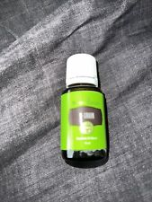 Young Living M-GRAIN 15ml Essential Oil - NEW SEALED -