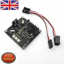 KK Flight Control Board v5.5 New Firmware v2.9 for Multicopter Quadcopter S