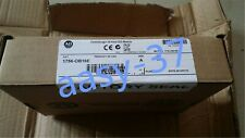 1PC NEW IN BOX AB 1756-OB16E  A PLC module