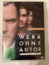 Werk ohne Autor - DVD