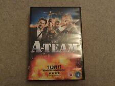The A-Team (DVD, 2010)