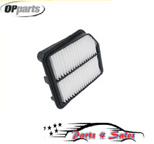 ''NEW Suzuki Grand 2006 2007 2008 Vitara Air Filter OPparts 12850007''