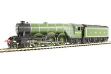 "Hornby OO/HO MODEL TRAIN class A1 R3284TTS 4472 ""Flying Scotsman""  DCC + SOUND"