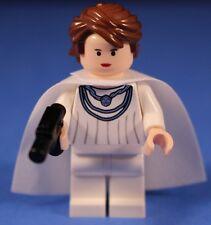 LEGO® STAR WARS™ 7754 minifigure MON MOTHMA™ ROGUE ONE Rebel COMMANDER + Cape