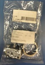 WESTINGHOUSE KELVINATOR FREEZER THERMOSTAT GENUINE (1411400)