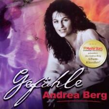 Gefühle (Meine Stars Edition) von Andrea Berg (2010)
