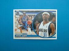 2010-11 Panini NBA Sticker Collection n.167 Jason Terry  Dallas Mavericks