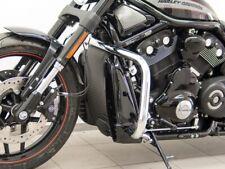 Fehling Schutzbügel 38mm Harley Davidson Night Rod Spezial (VRSCDX) 2012-2017