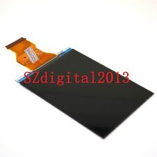 NEW LCD Display Screen For SONY DSC-WX150 DSC-WX300 H90 WX350 Camera No Backligh